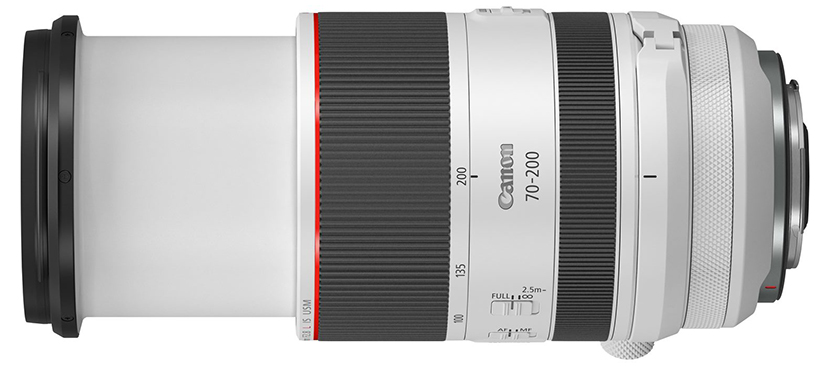 Canon RF 70-200 F2.8L IS USM_4