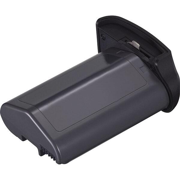 5751b002_camera-battery-pack-lp-e4n