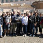 Photowalk Gratuito Quirinale