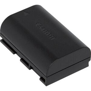 9486b002_battery-pack-lp-e6n