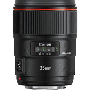 Canon EF 35mm f/1.4L II USM_2