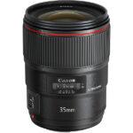 Canon EF 35mm f/1.4L II USM_1