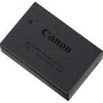 9967b002_battery-pack-lp-e17