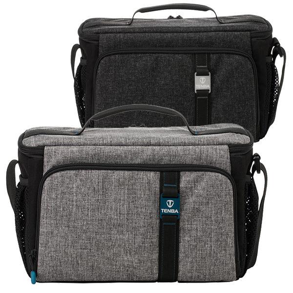 Borsa Tenba Skyline 12 Shoulder Bag