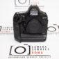 Canon EOS-1D X Mark II Usato