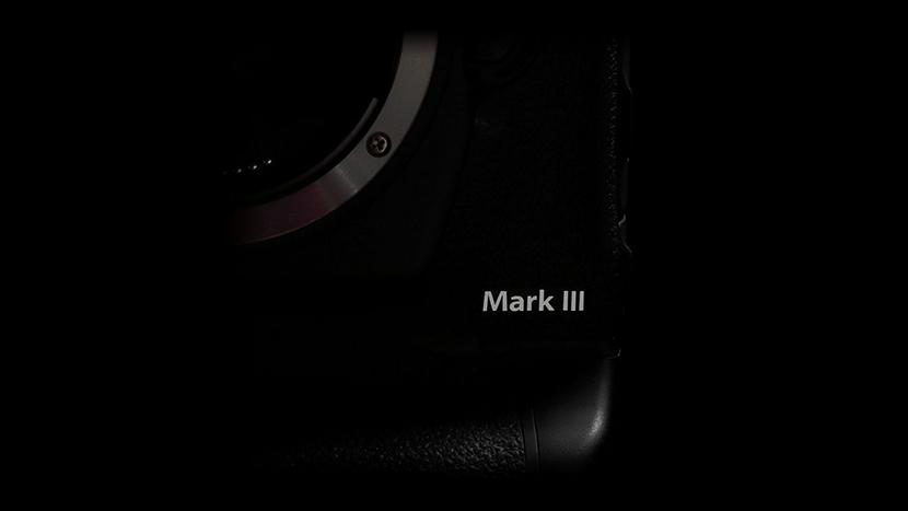 Canon EOS-1D Mark III Sviluppo_3