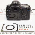 Canon EOS 7D_dietro