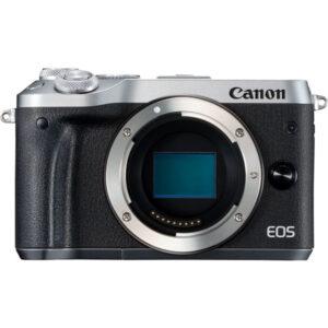 Canon EOS M6_1x1