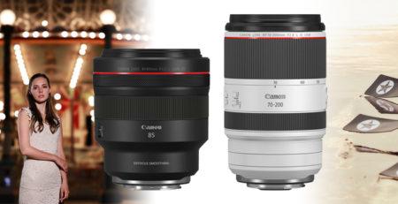 Canon RF 70-200 - RF 85_HeaderPost