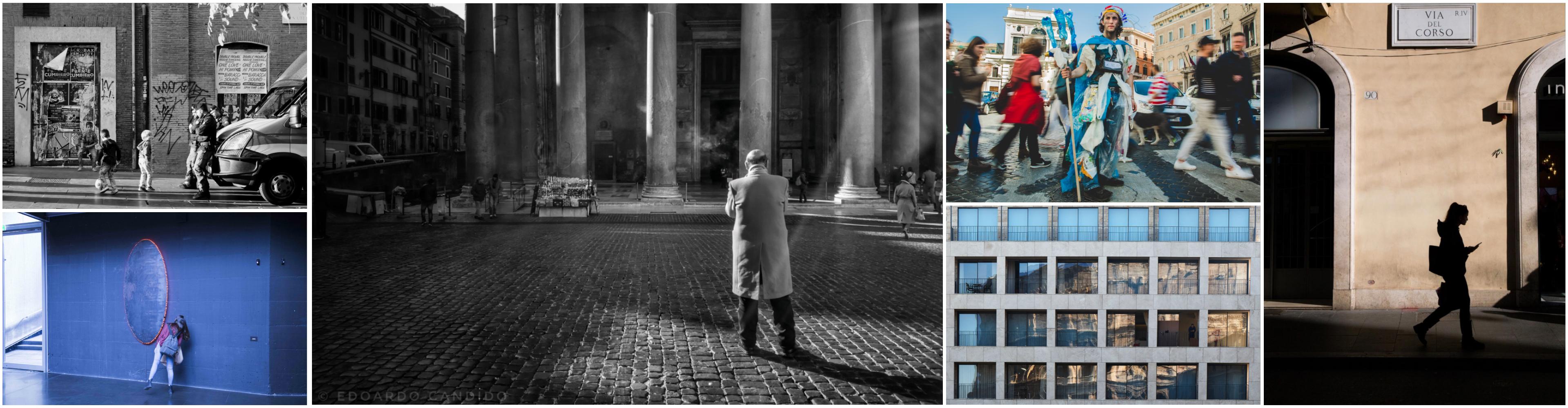 20190426 Concorso Fotografico SliderHome_Vincitori