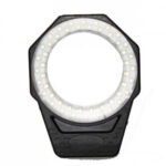 LS LED Anulare 48°