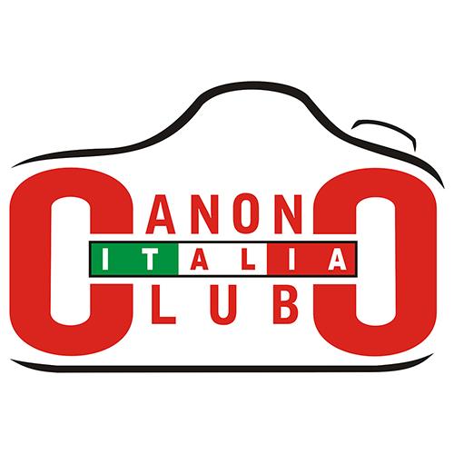 Canon Club Italia