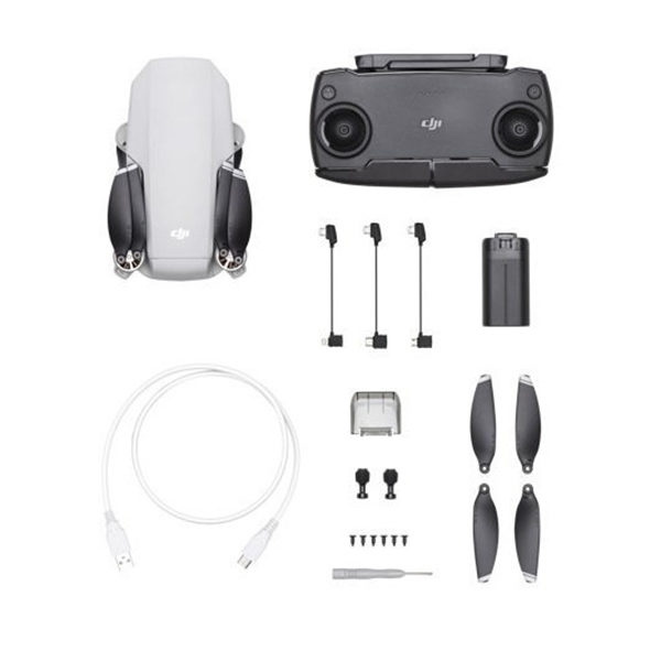 dji-mavic-mini (2)