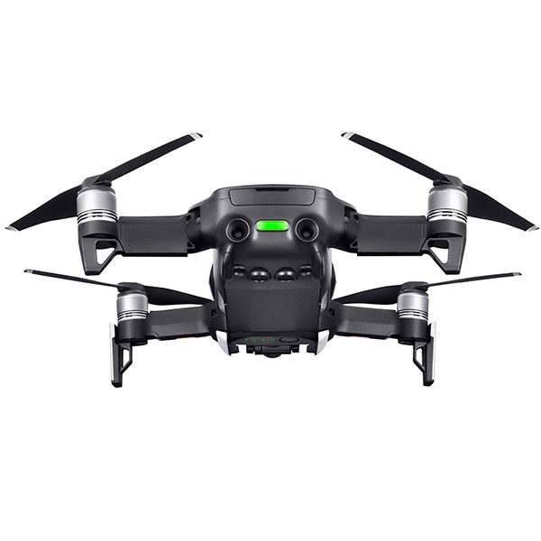 DJI Mavic Air Fly More Combo_2