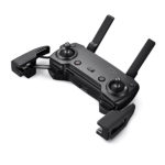 DJI Mavic Air Fly More Combo_4