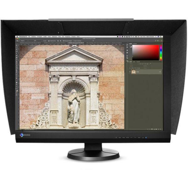 03 – EIZO_ColorEdge_CG247_02_for_Print