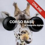 20180321 CorsoBase_1x1_Online