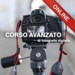 20191022 CorsoAvanzato_1x1_online