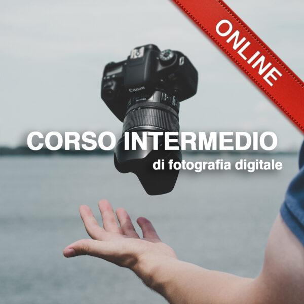 20191022 CorsoIntermedio_1x1_online