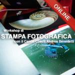 WS_Stampa_Online