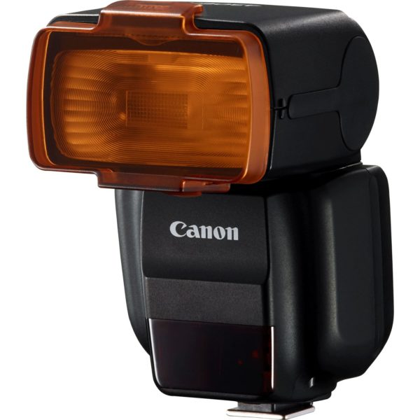 canon-speedlite-430ex-iii-rt-flash (2)