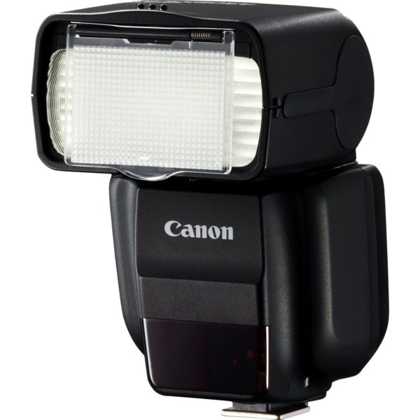 canon-speedlite-430ex-iii-rt-flash