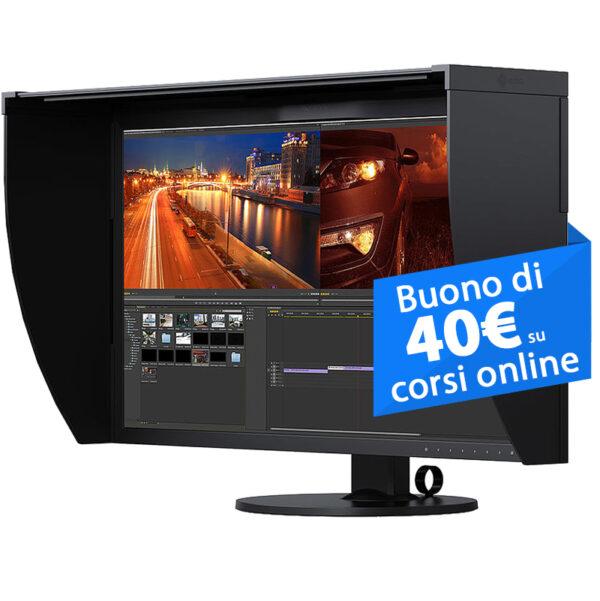 cg319x-serie-cg-b7d_promo40corsi