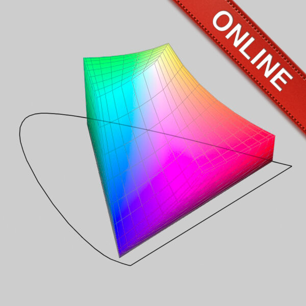 01-–-Spazio-colore-CG247-B_alt