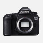 Canon_eos-5ds-r_1
