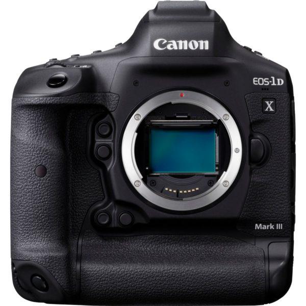 Canon_eos-1d-x-mark-iii_01
