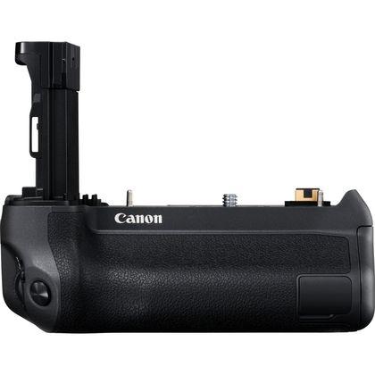Canon-battery-grip-bg-e22_01_2