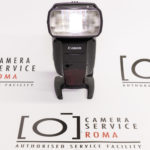 Canon Speedlite 600EX-RT copia