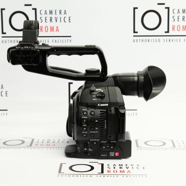 Canon EOS C100 Mark II_4