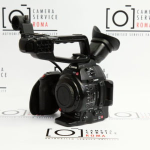 Canon EOS C100 Mark II_2
