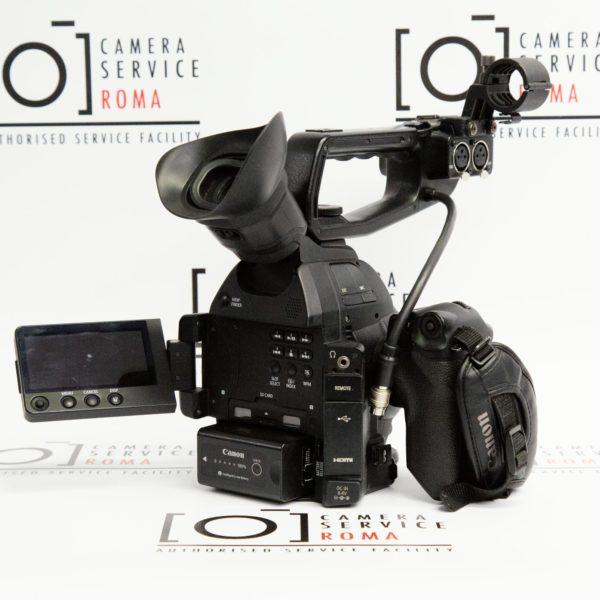 Canon EOS C100 Mark II_3