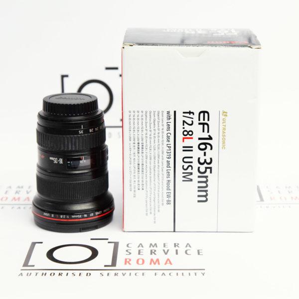 Canon EF 16-35mm f/2.8L II USM_3