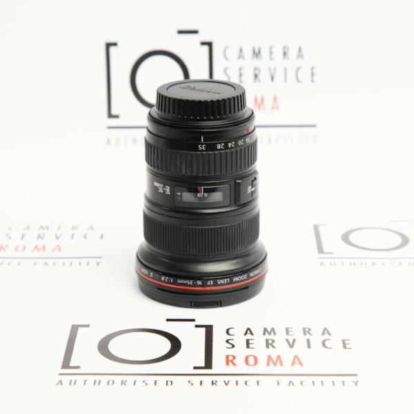 Canon EF 16-35mm f/2.8L II USM_2