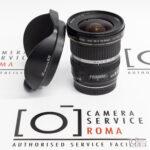 Canon EF-S 10-22mm f/3.5-4.5 USM - Usato Garantito_a