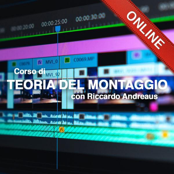 20200401 TeoriadelMontaggio_1x1_Online
