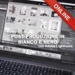 20200407 Post BN_1x1_Online