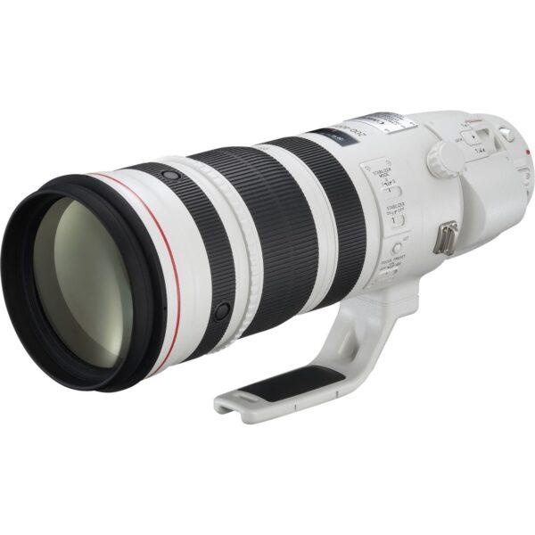 5176b005_ef-200-400mm-f4l-is-usm-ext-1-4x_03