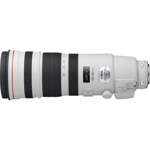 5176b005_ef-200-400mm-f4l-is-usm-ext-1-4x_05