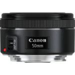 0570c005_canon-ef-50mm-f-1-8-stm_1