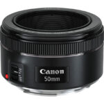 0570c005_canon-ef-50mm-f-1-8-stm_2