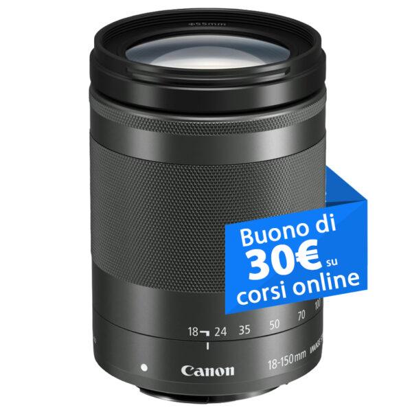 1375c005_ef-m-18-150-f3-5-6-3-is-black_2 copia