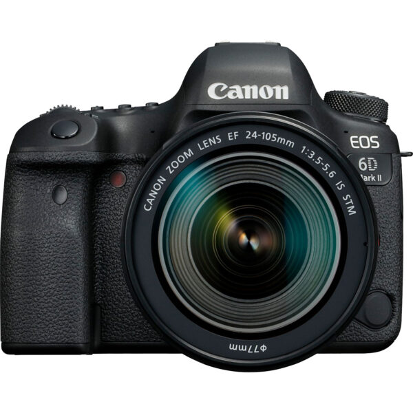 1897c026_eos-6d-mark-ii-ef-24-105mm-f3-5-5-6-is-stm_1