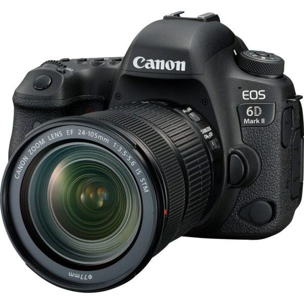 1897c026_eos-6d-mark-ii-ef-24-105mm-f3-5-5-6-is-stm_2