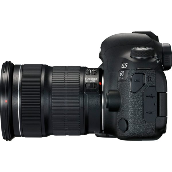 1897c026_eos-6d-mark-ii-ef-24-105mm-f3-5-5-6-is-stm_5