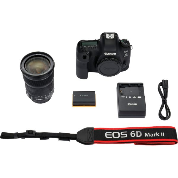 1897c026_eos-6d-mark-ii-ef-24-105mm-f3-5-5-6-is-stm_8