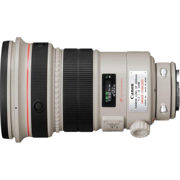 2297b005_ef-200mm-f2l-is-usm_03